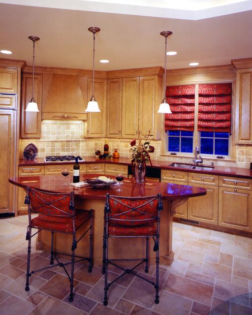 traditional kitchen omaha cramer kreski designs kitchens design omaha home
