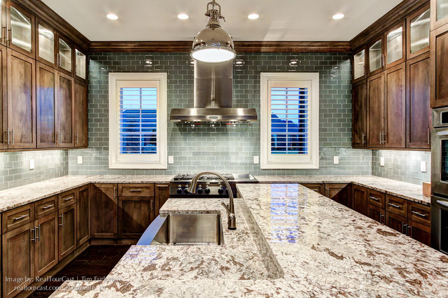 modern kitchen full length backsplashes modern kitchen kitchen built modern kitchen appliances ultra built modern