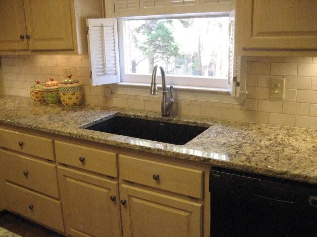 save ideabook question print kitchen backsplash traditional kitchen