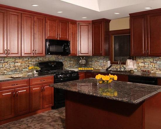 shaped eat kitchen design photos granite countertops small shaped eat kitchen design ideas remodels photos