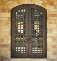 HDC | Durango Doors Of Houston - Front Doors - houston ...