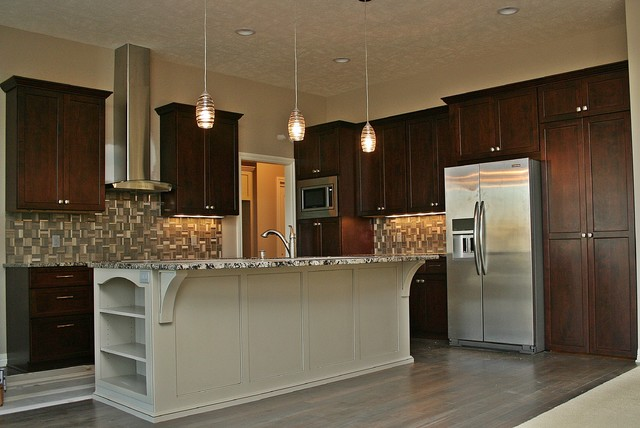 kitchen traditional kitchen omaha woodwright cabinets kitchens design omaha home