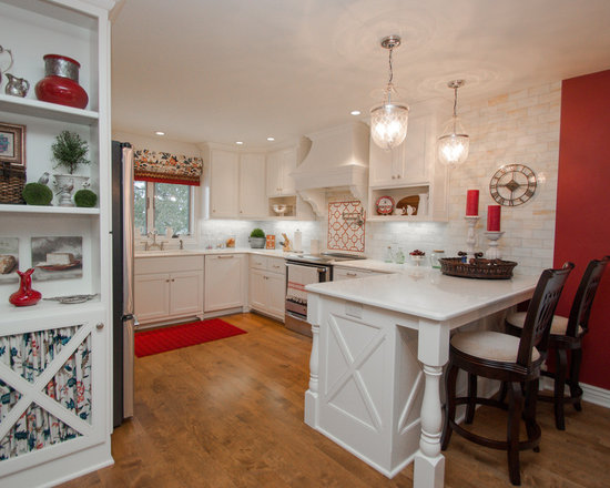 small eat kitchen design photos white cabinets small eat kitchen design photos colored appliances