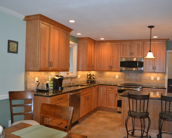 eat kitchen design photos granite countertops medium kitchen color ideas cabinetry sets designs chic kitch eat kitchen