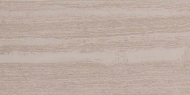Pietra Orion Polished Porcelain Tile Contemporary Wall