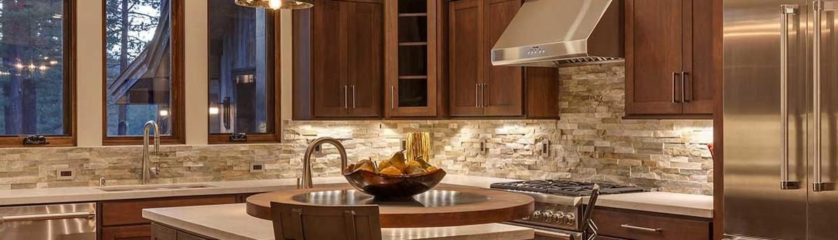 Kitchen Design Center - Sacramento, CA, US 95825 - kitchen design center