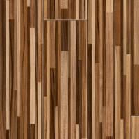 Saranac, Watkins Hickory - Traditional - Laminate Flooring ...