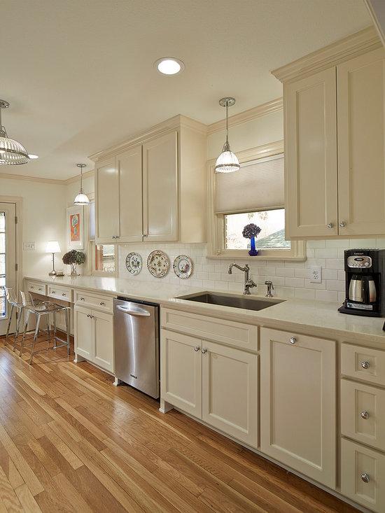 galley kitchen design ideas remodels photos light hardwood small traditional galley eat kitchen design photos medium