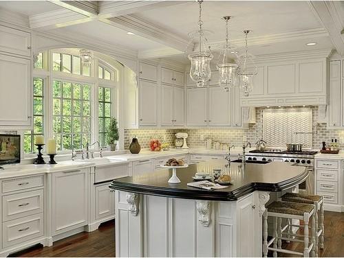 pick backsplash tile starting pick kitchen backsplash tiles modern kitchens