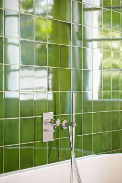 Außergewöhnlich Badezimmer 20er Jahre, Badezimmer U2022 Bilder Ideen U2022   Badezimmer 20er  Jahre
