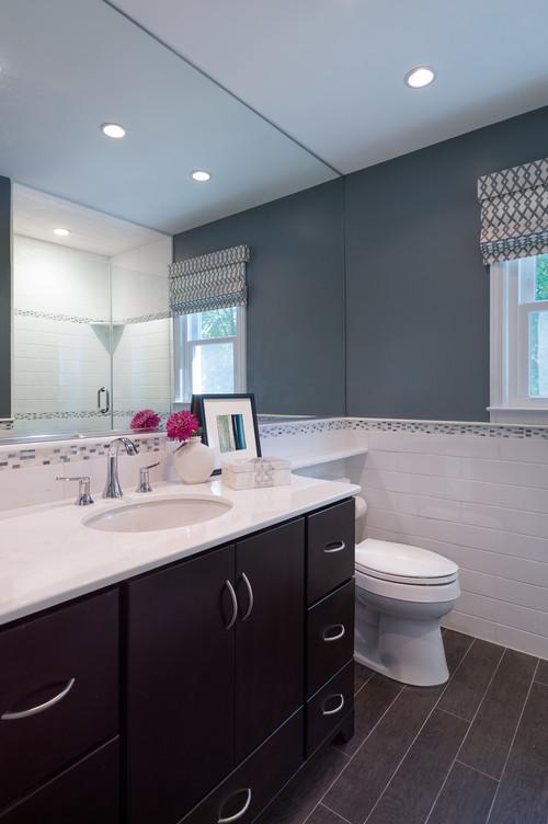 contemporary jersey bathroom bathroom remodeling nj bathroom design jersey bath renovation nj