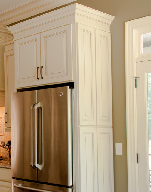 Decorative Doors Cliqstudioscom Traditional