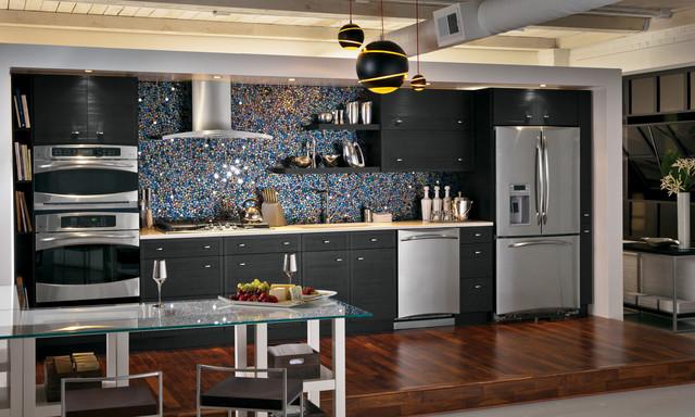 kitchen backsplashes contemporary kitchen metro susan simplified bee houzz idea book kitchen backsplash ideas simplified