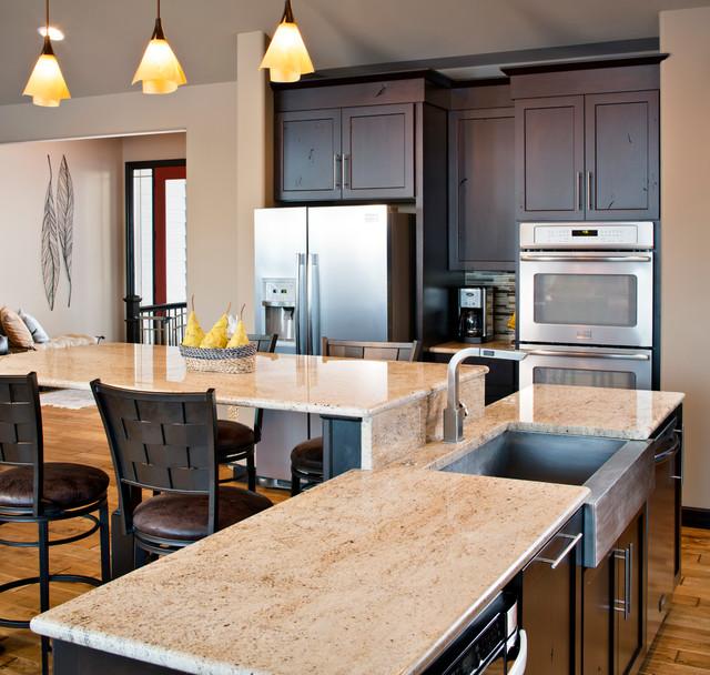 kitchen cabinet design image kitchen design omaha amazing kitchens design omaha home