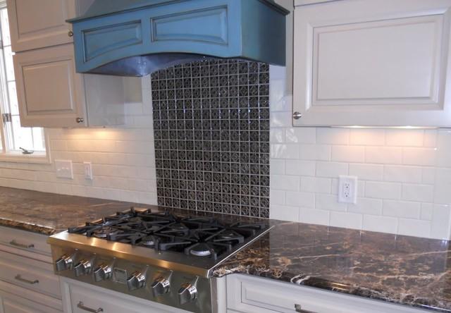 kitchen remodels backsplashes modern kitchen metro modern kitchen backsplash modern kitchen backsplashes pictures