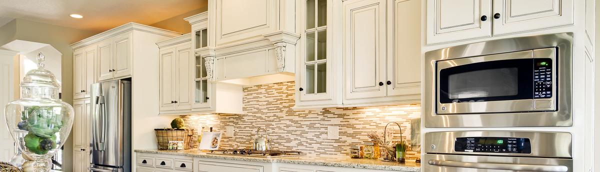 CW Kitchen \ Bath Design Center - Denver, CO, US 80216 - kitchen design center