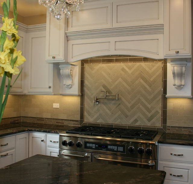 great western flooring kitchens backsplashes kitchen chicago kitchen backsplash traditional kitchen