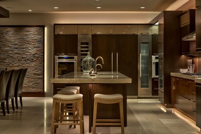 modern masterpiece omaha ne contemporary kitchen omaha kitchens design omaha home