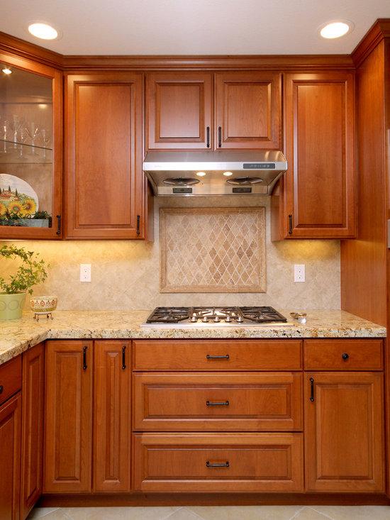 galley kitchen design ideas remodels photos dark wood cabinets small eat kitchen design photos dark wood cabinets