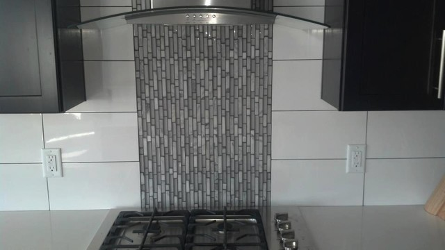 save ideabook question print kitchen backsplash contemporary kitchen metro