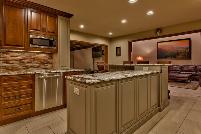 council bluffs kitchen remodel traditional kitchen omaha kitchens design omaha home