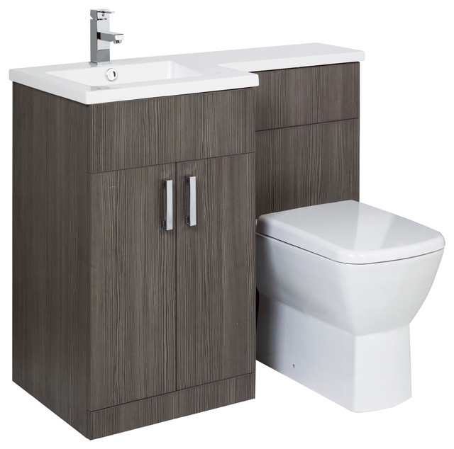 Bathroom storage ideas modern bathroom vanity units