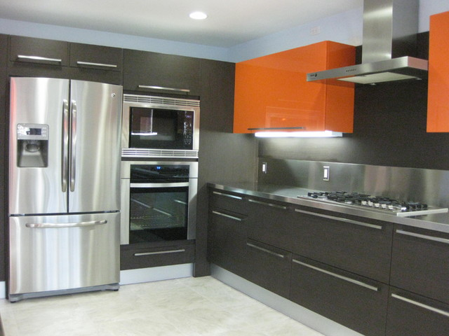 eat kitchen designs orange gloss kitchen designs contemporary eat kitchen designs photo design ideas golimeco small kitchen