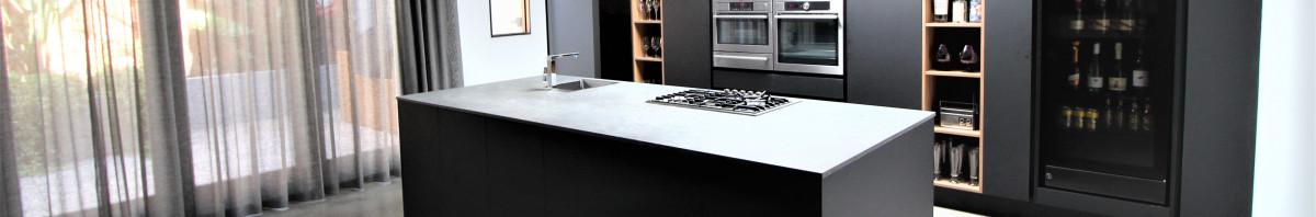 Designer Kitchens Victoria - Balwyn, VIC, AU 3103 - designer kitchens