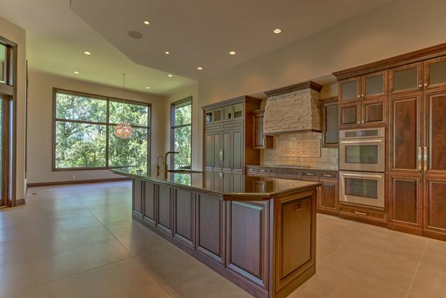 legacy omaha ne contemporary kitchen omaha arjay kitchens design omaha home