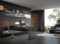 Gallotti & Radice Contemporary Minimal Italian Furniture ...