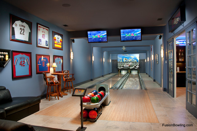 Lampadaire Exterieur Commercial Residential Bowling Alley Lanes For Philadelphia Phillies