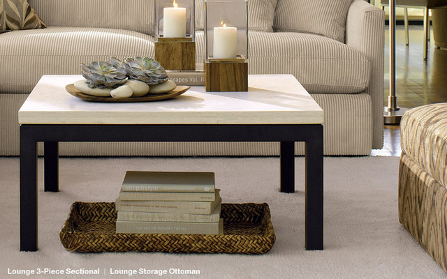accessories - Tropical - Living Room - Other - living room table decor