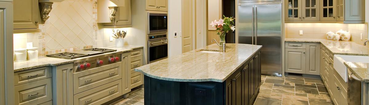 Kitchen Design Center - Beaufort, SC, US 29902 - kitchen design center