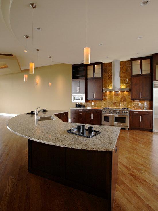 kitchen design photos dark wood cabinets stainless steel small eat kitchen design photos dark wood cabinets