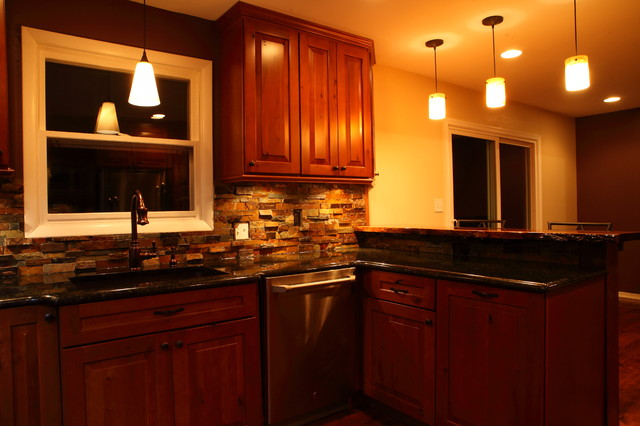 rustic kitchen remodel rustic kitchen images design rustic kitchen johngupta kitchen designs