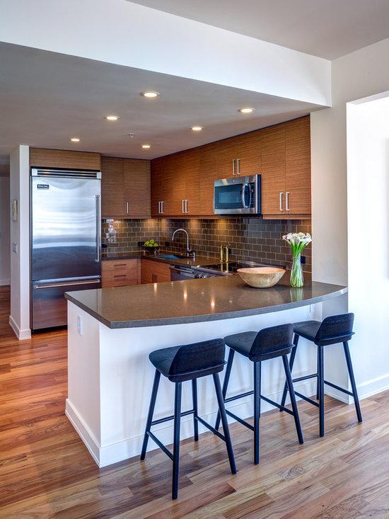 small modern kitchen design photos green backsplash small eat kitchen design photos cork floors
