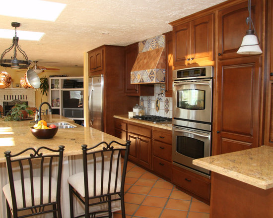 eat kitchen design photos medium tone wood cabinets products kitchen kitchen fixtures bar sinks