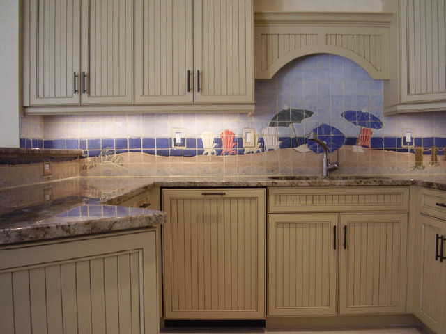 kitchen backsplashes custom ceramic tiles traditional kitchen kitchen backsplash traditional kitchen