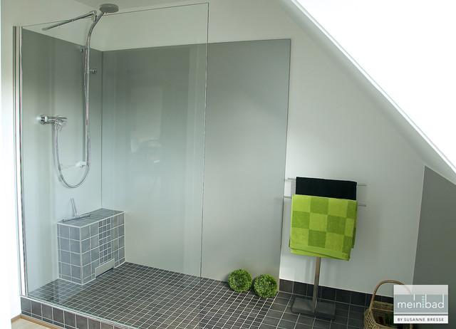 Badezimmer Ohne Fugen Vitaplazainfo #59 Quadratmeterpreis Badezimmer