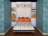 Wall Beds Modern Bedroom Edmonton