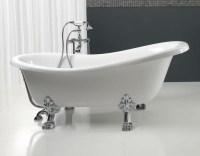 Freistehende Badewanne Antik Gebraucht | olstuga.com