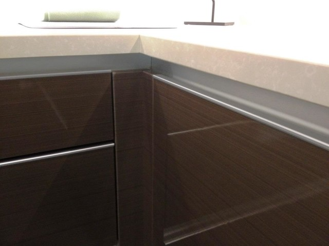 irvine custom high gloss italian veneer kitchen cabinets wright eat kitchen designs orange gloss kitchen designs contemporary