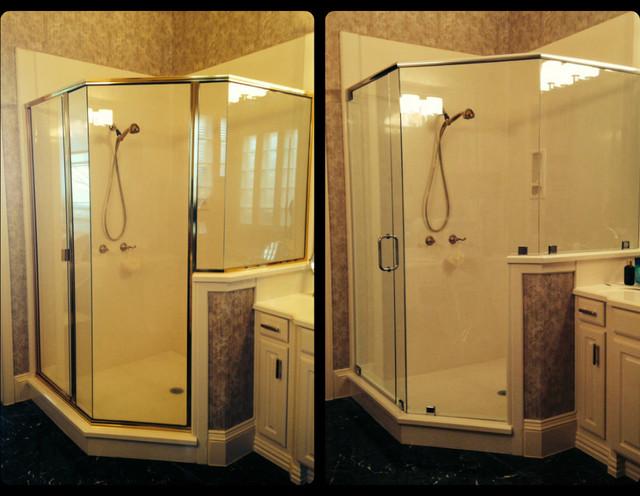 Bathroom Hardware Dallas With Original Style In Uk