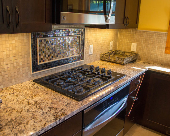 kitchen design ideas remodels photos granite countertops kitchen color ideas cabinetry sets designs chic kitch eat kitchen