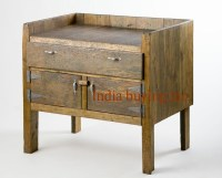 Industrial furniture, Country furniture, French furniture ...