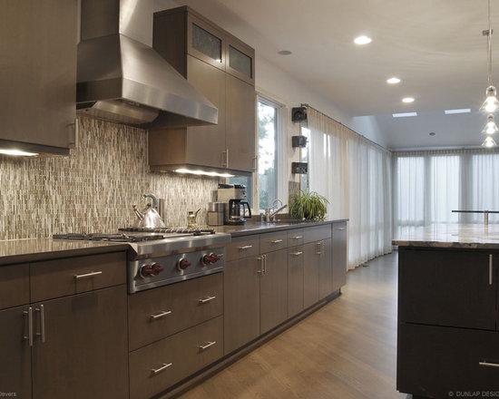 ann sacks glass tile home design ideas pictures remodel decor ann sacks kitchen backsplash contemporary kitchen airoom