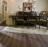 Carpets of Dalton and Furniture of Dalton Dream Home