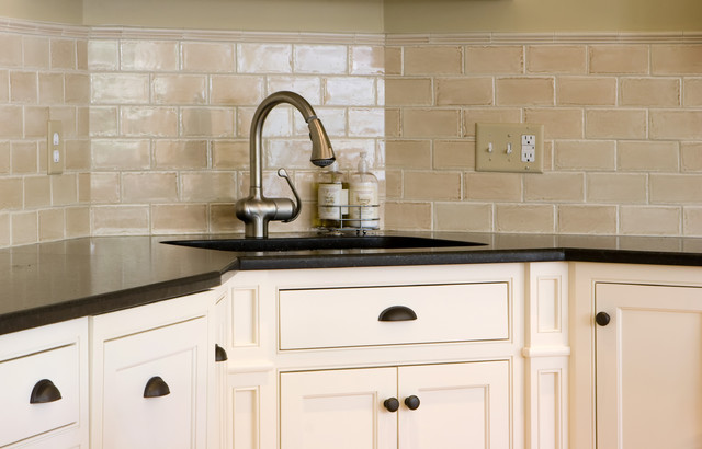 kitchen backsplash tile ideas contemporary kitchen contemporary kitchen backsplash ideas hgtv pictures kitchen ideas