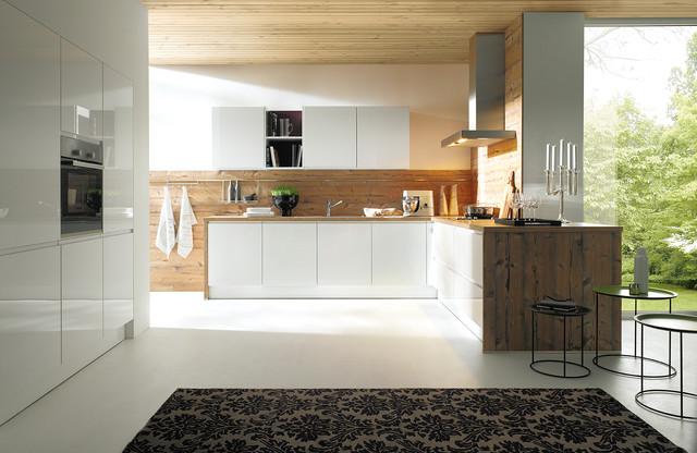 kitchen designers remodelers scandinavian kitchen design ideas remodel pictures houzz