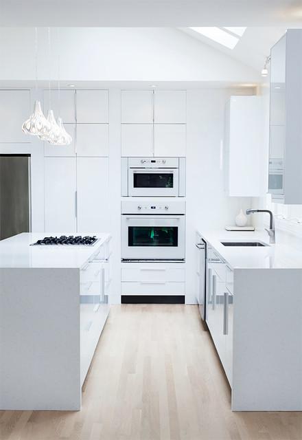designers high bedroom furniture trend home design decor eat kitchen designs orange gloss kitchen designs contemporary